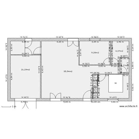 plan de maison moderne d architecte gratuit plan de maison moderne d architecte gratuit