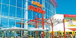 Möbel Roller Neu Ulm : m bel mahler bernahme des mutschler centers in neu ulm ~ Eleganceandgraceweddings.com Haus und Dekorationen