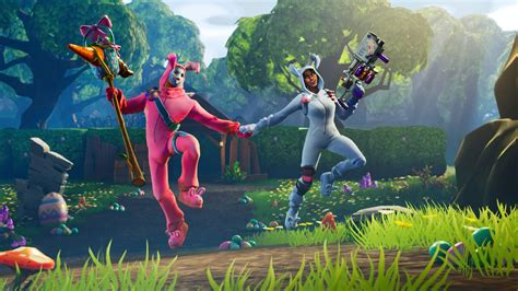 fortnite   account merger  console users