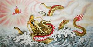 dios dragon on Pinterest | Japanese Dragon, Chinese Dragon ...