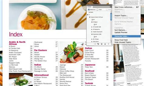in design tutorial 20 indesign tutorials for magazine and layout design