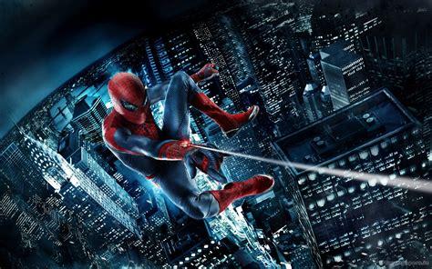 spider man hd wallpapers  desktop