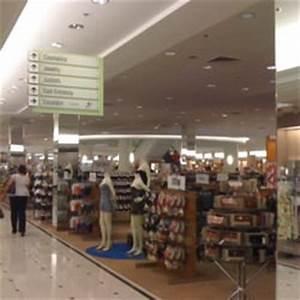 Macy's - 25 Photos & 54 Reviews - Department Stores - 8687 ...