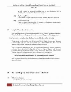 customer satisfaction research proposal