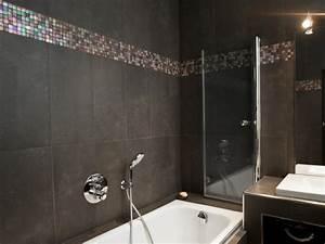 Revger com = Salle De Bain Douche Italienne Mosaique ~ Idée inspirante pour la conception de la