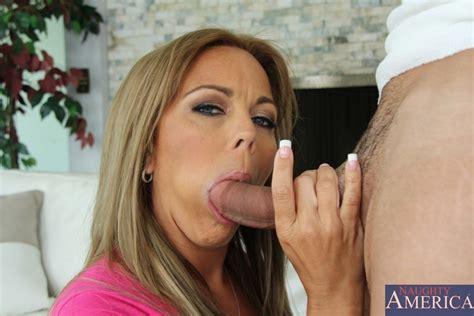 Watch Amber Lynn Eats Cum Porn In Hd Fotos Daily Updates