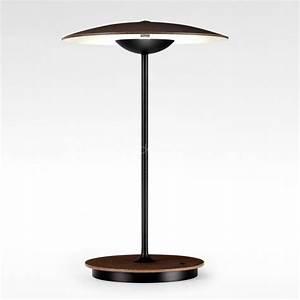 Lampe Sans Fil Deco : lampe poser sans fil rechargeable ~ Teatrodelosmanantiales.com Idées de Décoration