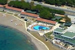 sentido flora garden hotel hotel kizilot 1 2 fly With katzennetz balkon mit sentido flora garden kizilot