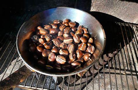 comment cuisiner les figues comment cuisiner les chataignes