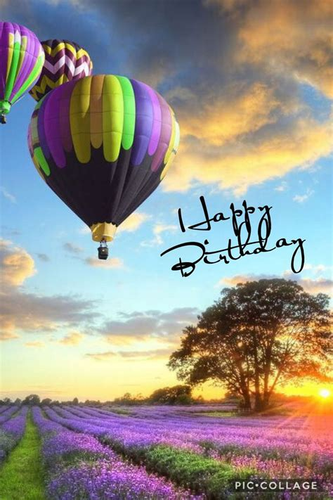 Happy Birthday Images In 864 Best Birthday Cards Images On Birthday