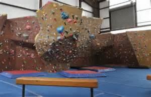 indoor rock climbing 1 29 2017 troop 581 website