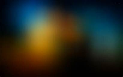 Blur Dark Blurred Abstract Wallpapers Wkj Desktop
