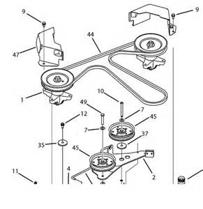 mtd belt diagram questions answers with pictures fixya
