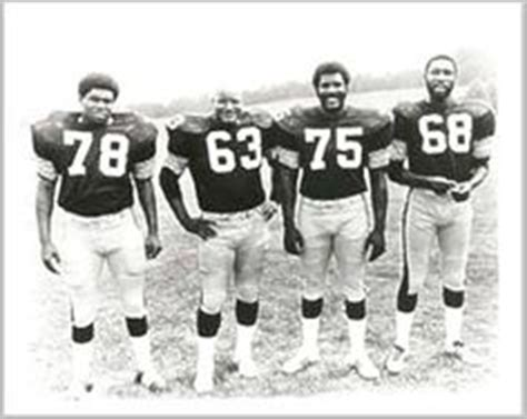 Steelers Iron Curtain Steroids by 1000 Images About Pittsburgh Steelers On