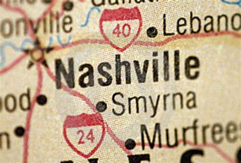 graphic design nashville tn graphic design nashville search engine rankings