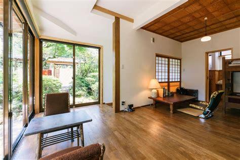 รวมรูปภาพของ บ้านไม้หลังเล็ก ตกแต่งภายในแบบญี่ปุ่น อยู่ ...