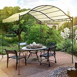 Gartenpavillon Metall 3x4 : die besten 25 gartenpavillon 3x4 ideen auf pinterest moderner pavillon dachterrasse carport ~ Whattoseeinmadrid.com Haus und Dekorationen