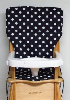 eddie bauer high chair pad pattern high chair cover eddie bauer chair pad lind chair