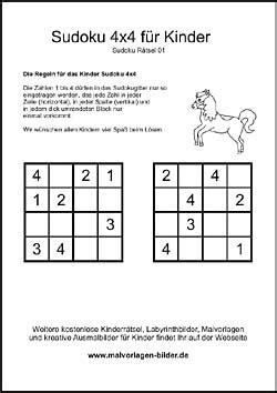 Depression Arbeitsblätter für Erwachsene pdf download