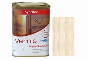 Vernis Béton Ciré : vernis incolore vernis incolore sur enperdresonlapin ~ Premium-room.com Idées de Décoration