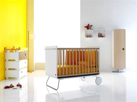 chambre bebe evolutive chambre bb volutive be mobiliaro chambre bb design et