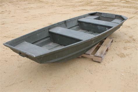 Images Of Aluminum Jon Boats by 8 Ft Aluminum Jon Boat Images