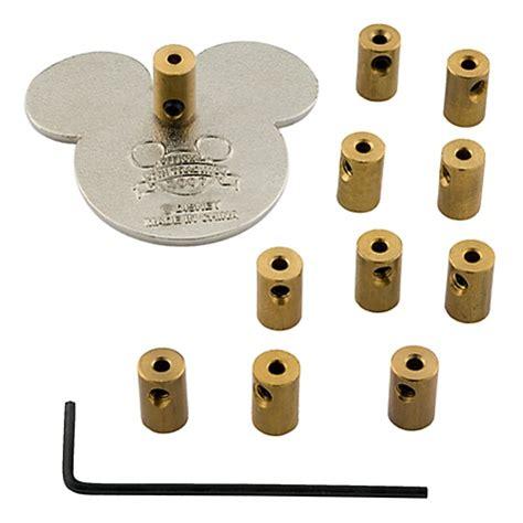 design   pin custom  pins wholesale custom lapel pins pinablecom