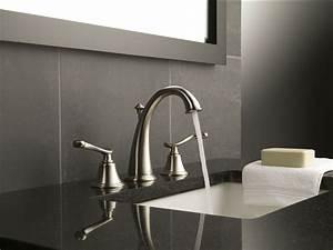 robinetterie salle de bain lacroix decor With robinetterie salle de bain design