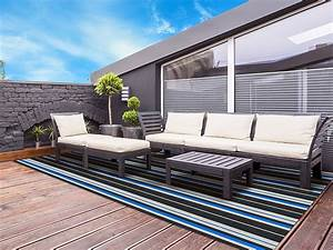 balkon teppich With balkon teppich mit oled tapete preis
