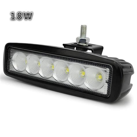 security light bars for vehicles popular security light bars buy cheap security light bars
