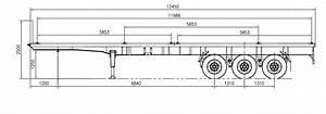 Flatbed Trailer Manufacturer