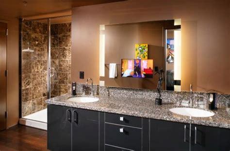 master bathroom mirror ideas 22 bathroom vanity lighting ideas to brighten up your mornings