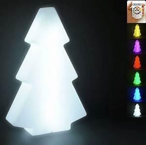 Weihnachtsbaum Mit Led : dekorationsmaterial led weihnachtsbaum ~ Frokenaadalensverden.com Haus und Dekorationen