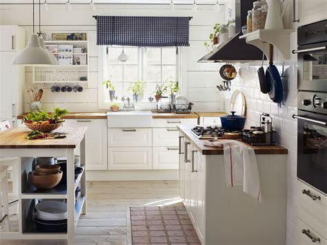 pin  jeannie ballard  kitchen country cottage