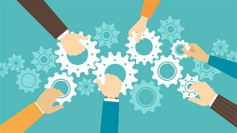 Your Business Relationships Hinge on Corporate Social ...