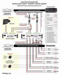 Mr400692 Wiring Diagram Vulcan Oven Wiring Diagram Audi A3 Ati Loro Jeanjaures37 Fr
