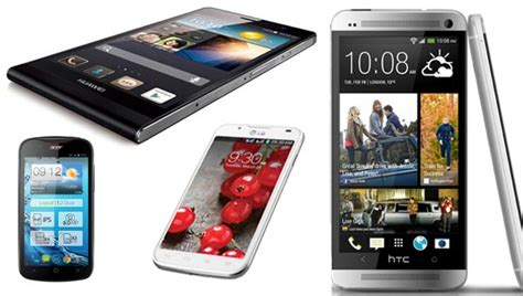 best dual sim android phone the best android dual sim smartphones comparing 16