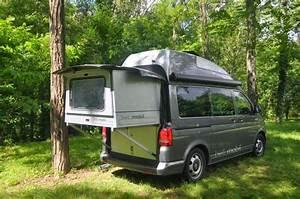 Vw T5 Mobile : vw t5 campingbus bettmobil mit ausziehbarem bett vw t5 4motion t6 pinterest vw t5 ~ Blog.minnesotawildstore.com Haus und Dekorationen