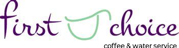 222 просмотра 1 месяц назад. Office Coffee Service: Portland, OR : Water Filtration | First Choice Coffee Service
