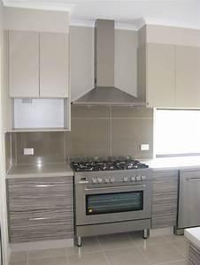 Kitchen tiles and splashbacks nz google search for Interior design kitchen splashbacks