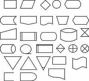 Symbols Clip Art At Clker Com