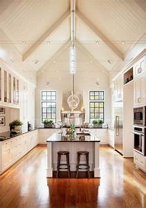 How to light a high ceiling beautiful ceilings and