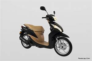 Honda Spacy  U2013 Pandulaju Com My