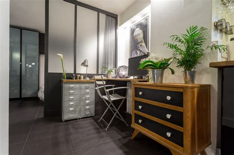 retaper une cuisine relooker un meuble ancien en 9 idées