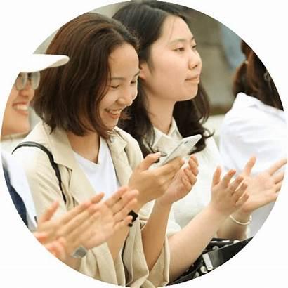 Nsbm Students Camp Summer Japan International University