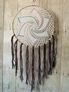 2731 Best Images About Crochet On Pinterest