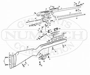 marlin glenfield model 60 parts diagram ggetwhich With marlin model 60 parts schematic further marlin model 795 parts diagram