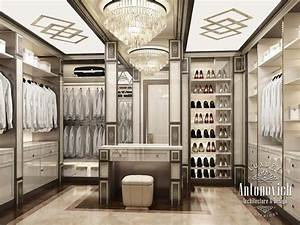 dressing rooms the ultimate luxury in home decor With dressing room designs in the home