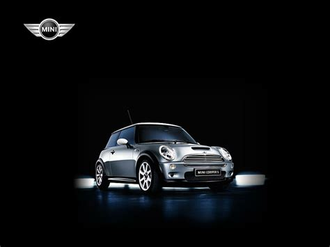 Mini Cooper Blue Edition Backgrounds by Mini Cooper S Hatch Blue