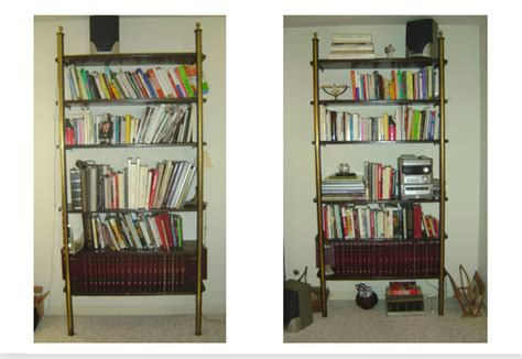 Feng Shui Bookcase Placement by The Bookcase Challenge Harmony In Motion Feng Shui